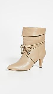 Isabel Marant Lilda 短靴