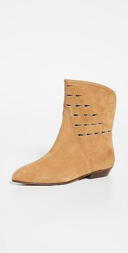 Isabel Marant - Sprati 靴子