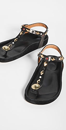 Isabel Marant - Enore Sandals