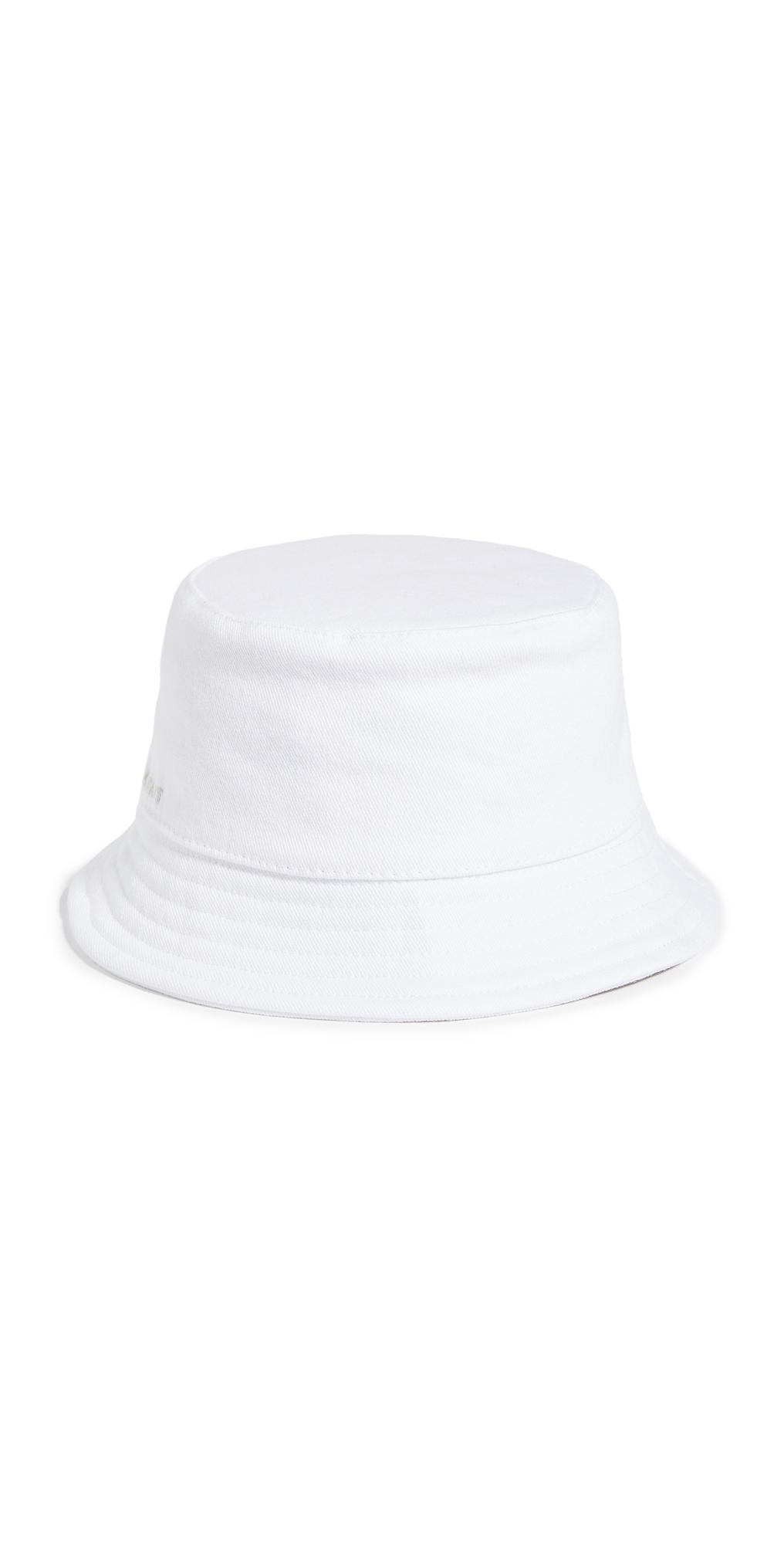 Isabel Marant Haley Hat