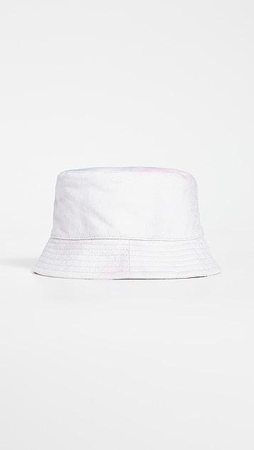 Isabel Marant Haley Bucket Hat