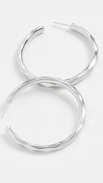 Isabel Marant Miki 耳环