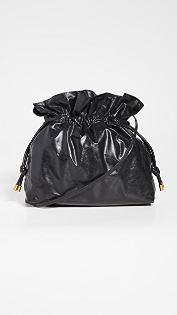 Isabel Marant Ailey Bucket Bag