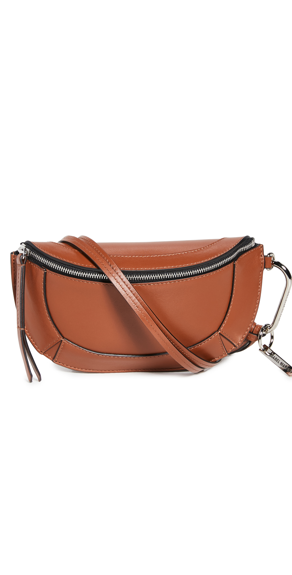 Isabel Marant Bossey Pouch