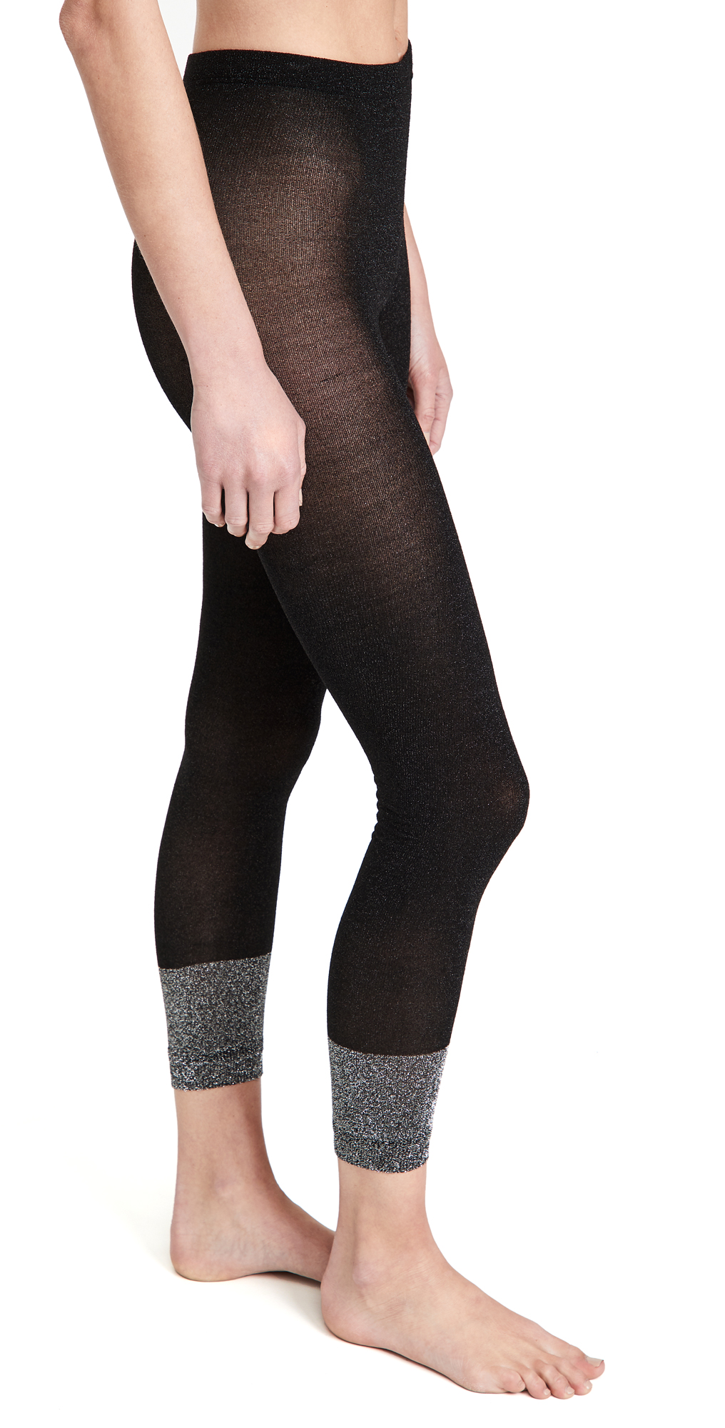 Isabel Marant Solania Tights