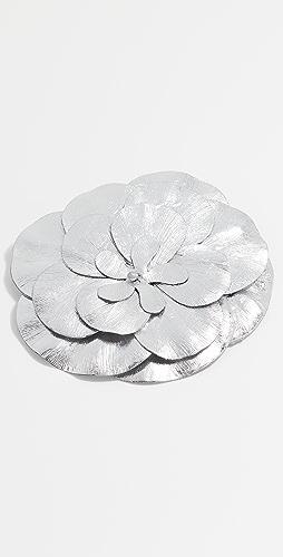 Isabel Marant - Flower Power Pin