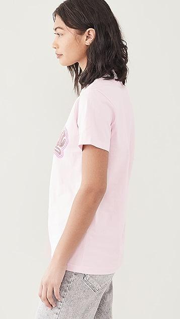 Isabel Marant Zaof T 恤