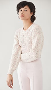 Isabel Marant Judith Sweater