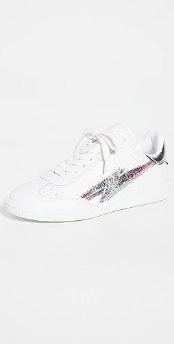Isabel Marant - Bryce 运动鞋