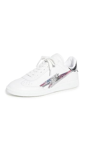 Isabel Marant Bryce Sneakers