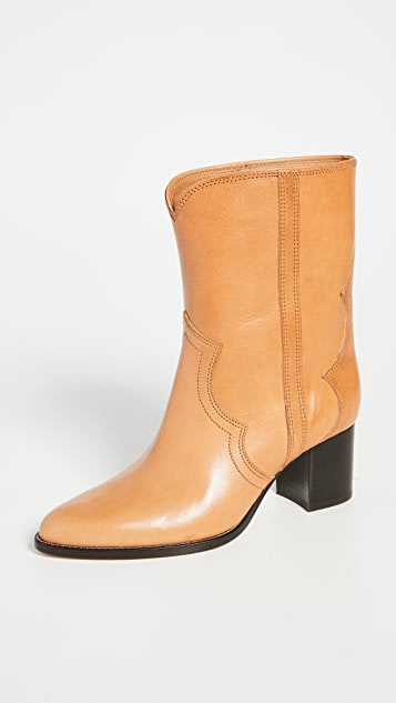 Isabel Marant Roree Boots