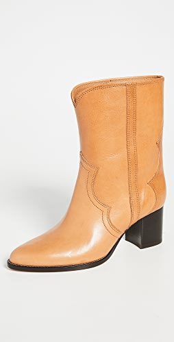 Isabel Marant - Roree 靴子