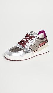 Isabel Marant Edrew Sneakers