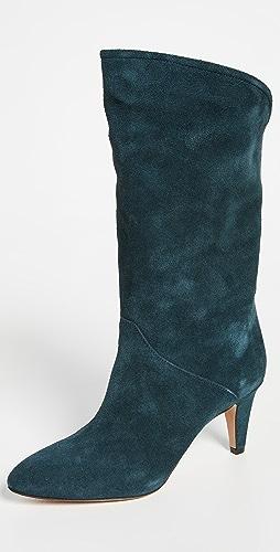 Isabel Marant - Leye 靴子