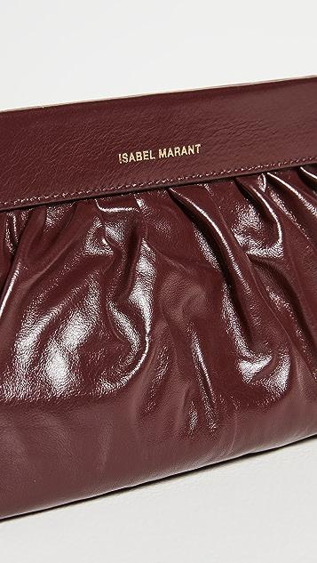Isabel Marant Luzes Bag