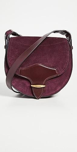 Isabel Marant - Botsy Bag