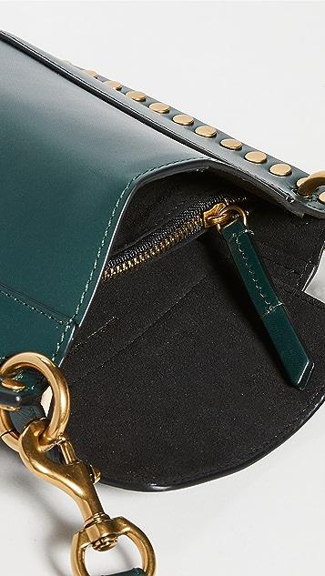 Isabel Marant Nasko New Bag