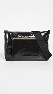 Isabel Marant Nessah New Crossbody Bag