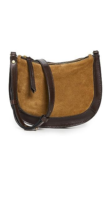 Isabel Marant Muho Bag