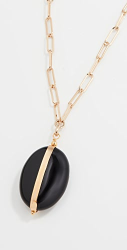 Isabel Marant - Collier Necklace