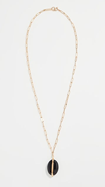 Isabel Marant Collier Necklace
