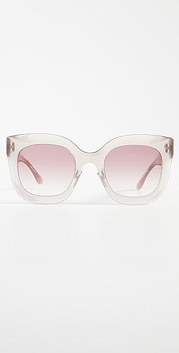 Isabel Marant - Sunglasses