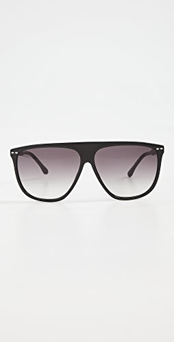 Isabel Marant - Sunglasses