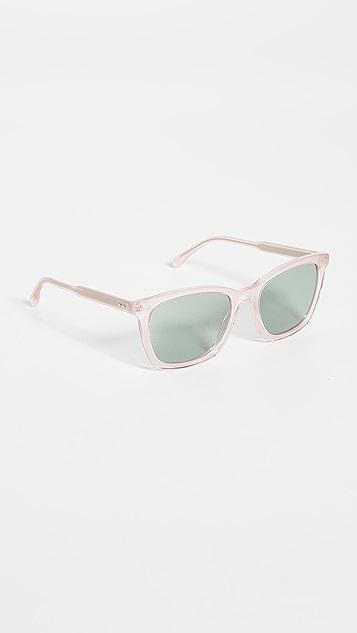 Isabel Marant Sunglasses