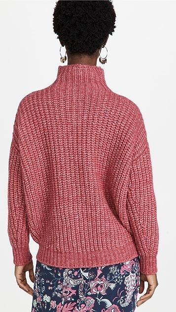 Isabel Marant Iris Sweater