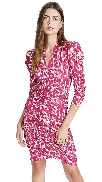 Isabel Marant Celina Dress