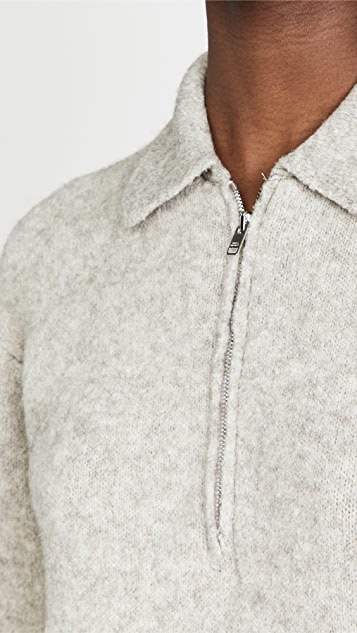 Isabel Marant Rane Sweater