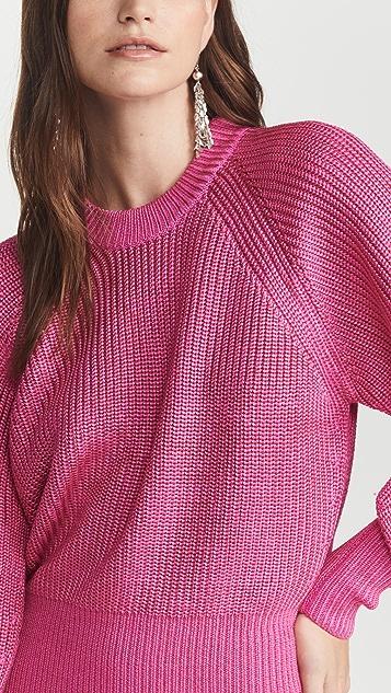 Isabel Marant Heona Sweater