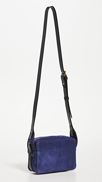 Isabel Marant Wasy Bag