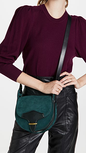 Isabel Marant Botsy Bag