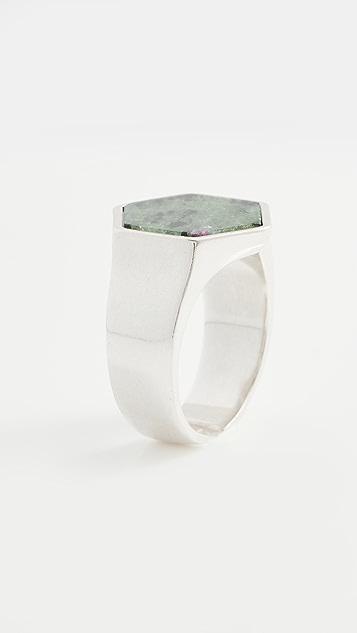 Isabel Marant Bague Ring