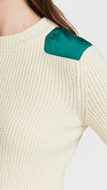 Isabel Marant Derry Sweater