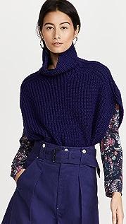 Isabel Marant Ivyna 毛衣