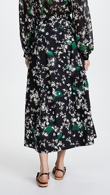 Isolda Rio Skirt