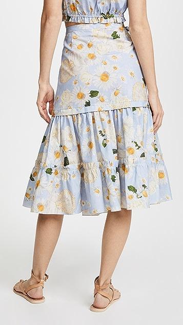 Isolda Cascais Skirt