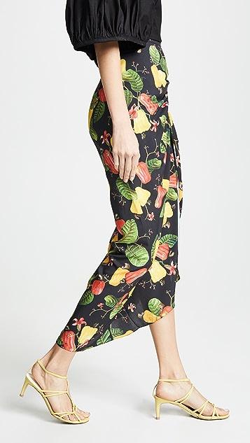 Isolda Aysha Skirt