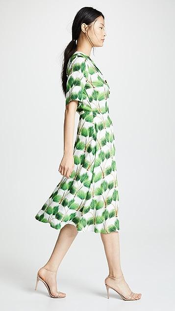Isolda Ohana Dress