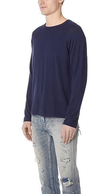 Jac + Jack Cavill Sweater