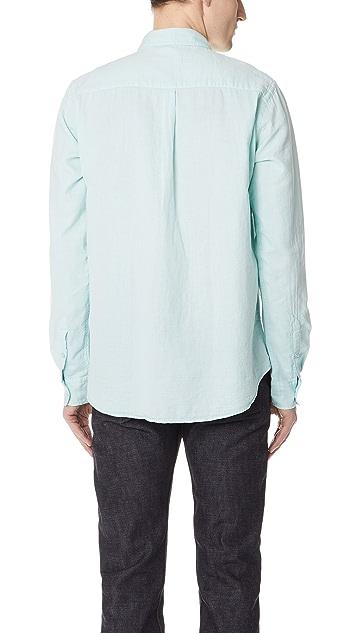 Jac + Jack Toko Shirt