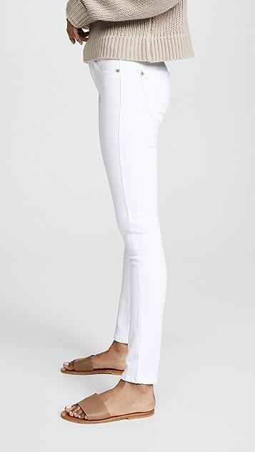 James Jeans Джинсы-скинни High Class