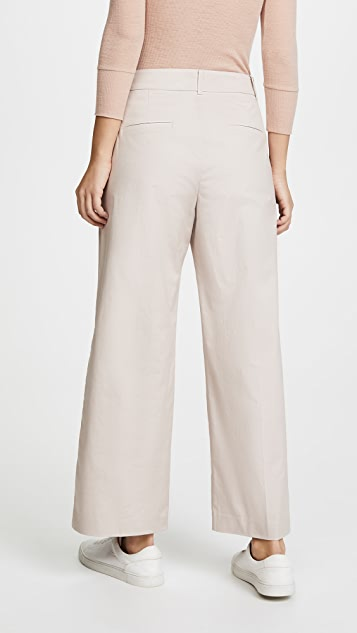 James Jeans Taylor Ankle Pants