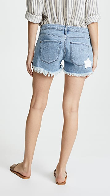 James Jeans Beau Shorts