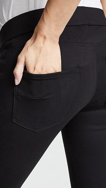 James Jeans Twiggy Maternity Pants
