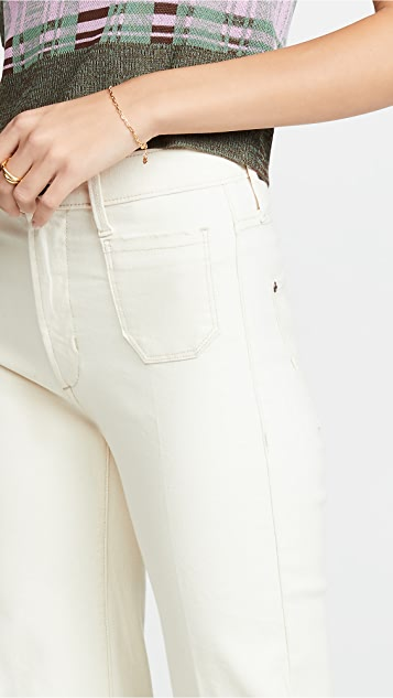James Jeans Caroline Ankle Jeans