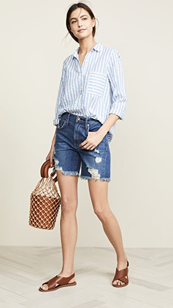 James Jeans Cindy Shorts