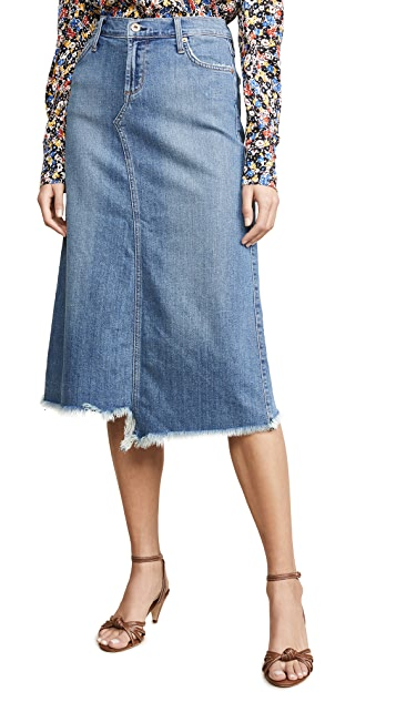 James Jeans Janet Skirt